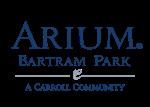 Jacksonville Property Logo 0