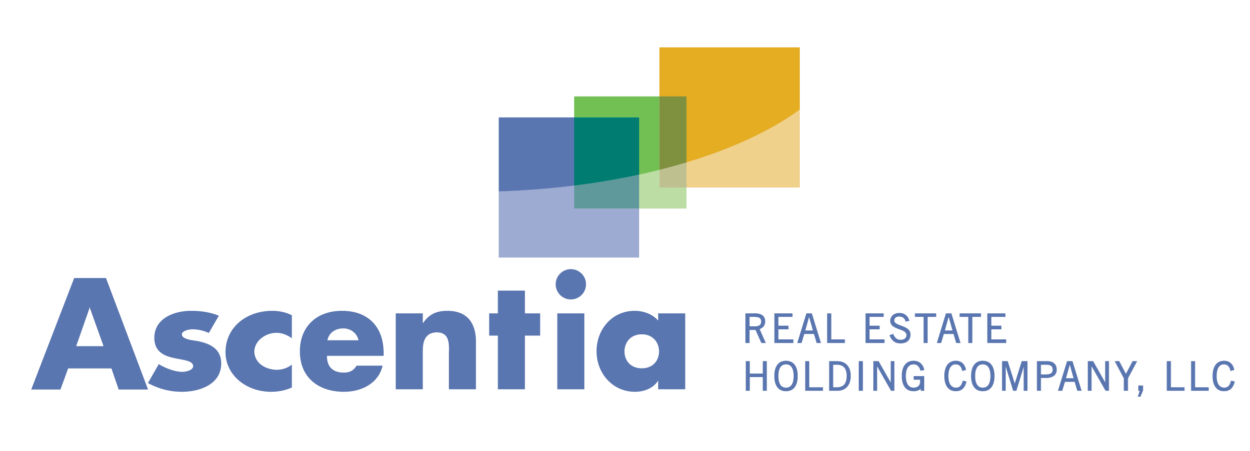 New Braunfels Property Logo 4