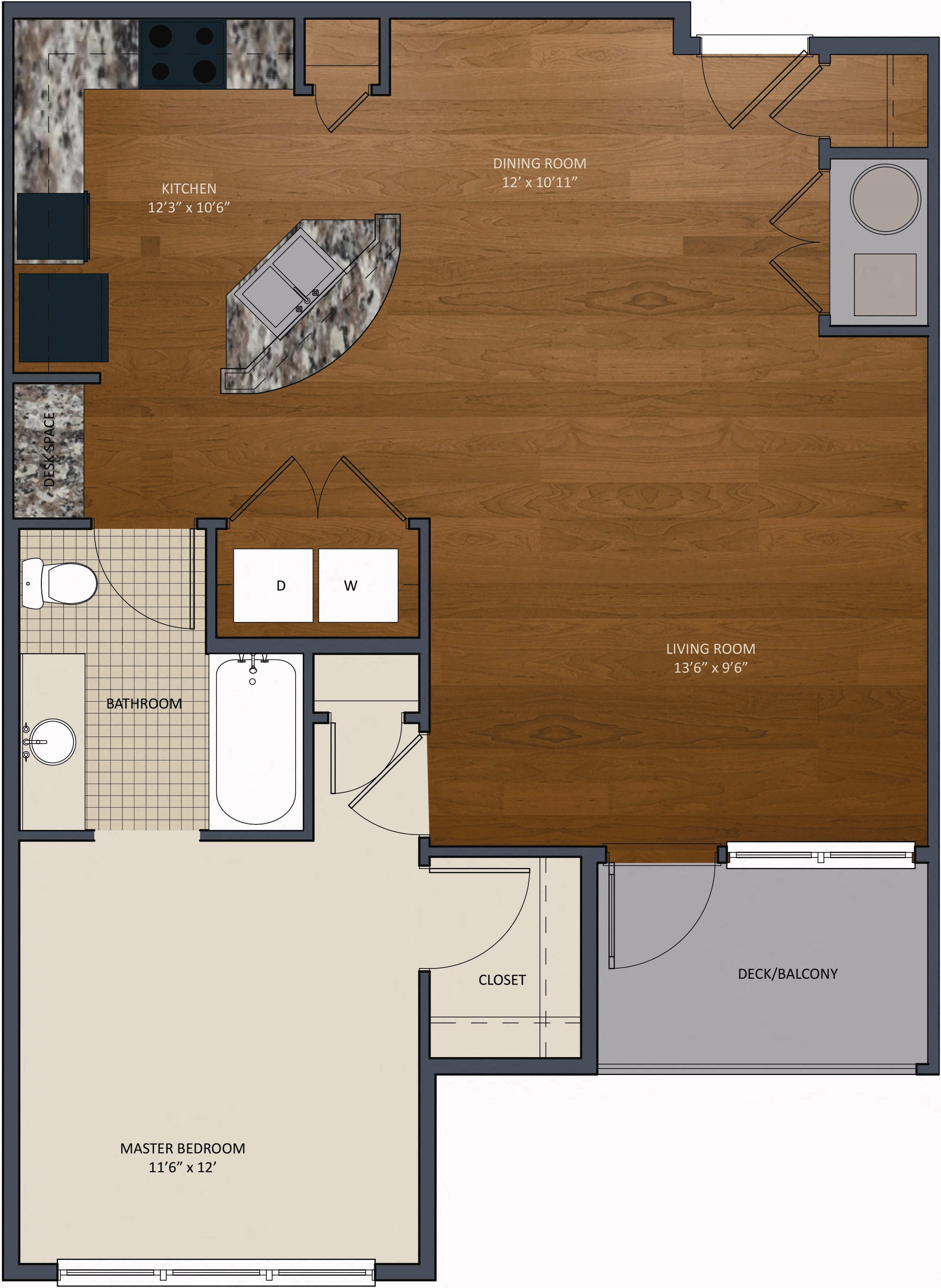 Floor Plans Of Aventine At Wilderness Hills Apartment