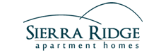Sierra Ridge Property Logo 0