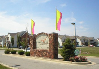 2864 Amberwood Place Studio-4 Beds Apartment for Rent Photo Gallery 1
