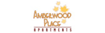 Amberwood II Property Logo 0