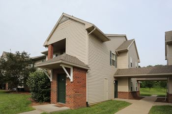 6649 Old Boonville Highway 1-4 Beds Apartment for Rent Photo Gallery 1