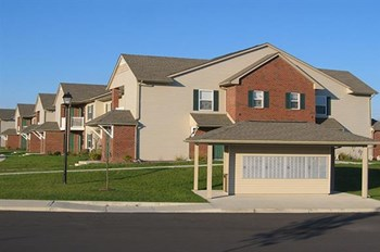 55750 Ash Road 1-4 Beds Apartment for Rent Photo Gallery 1