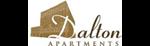 Gary Property Logo 0