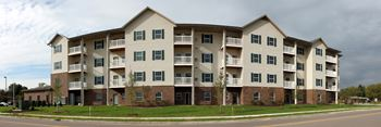3224 Ardmore Trail 1-2 Beds Apartment for Rent Photo Gallery 1