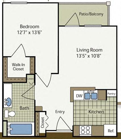 floor plans of heritage place at parkview in indianapolis in gaur yamuna city 16th parview 2 3 4 bhk apartments
