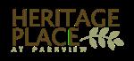Indianapolis Property Logo 0