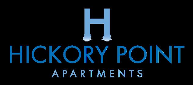 Property Logo 45