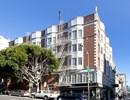 610 LEAVENWORTH Apartments Community Thumbnail 1
