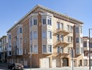 11 DOLORES Apartments Community Thumbnail 1