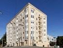 300 BUCHANAN Apartments Community Thumbnail 1