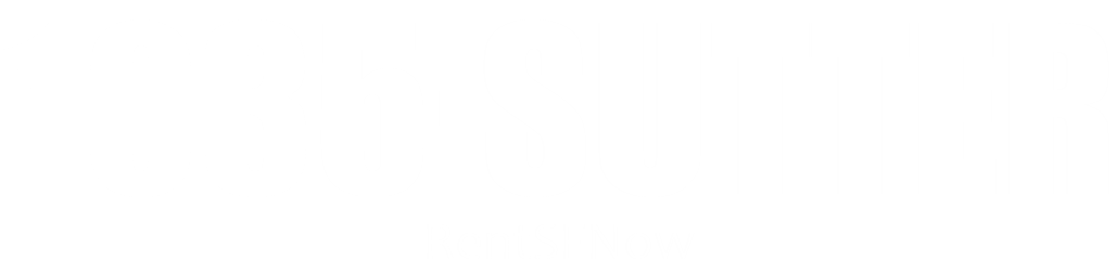 San Francisco Property Logo 29