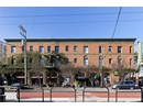 210 CHURCH Apartments Community Thumbnail 1
