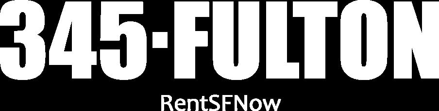San Francisco Property Logo 14