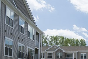 200 Woodmont Drive 1-2 Beds Apartment for Rent Photo Gallery 1