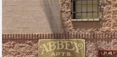 Monroe Street Abbey Dunlap & Magee