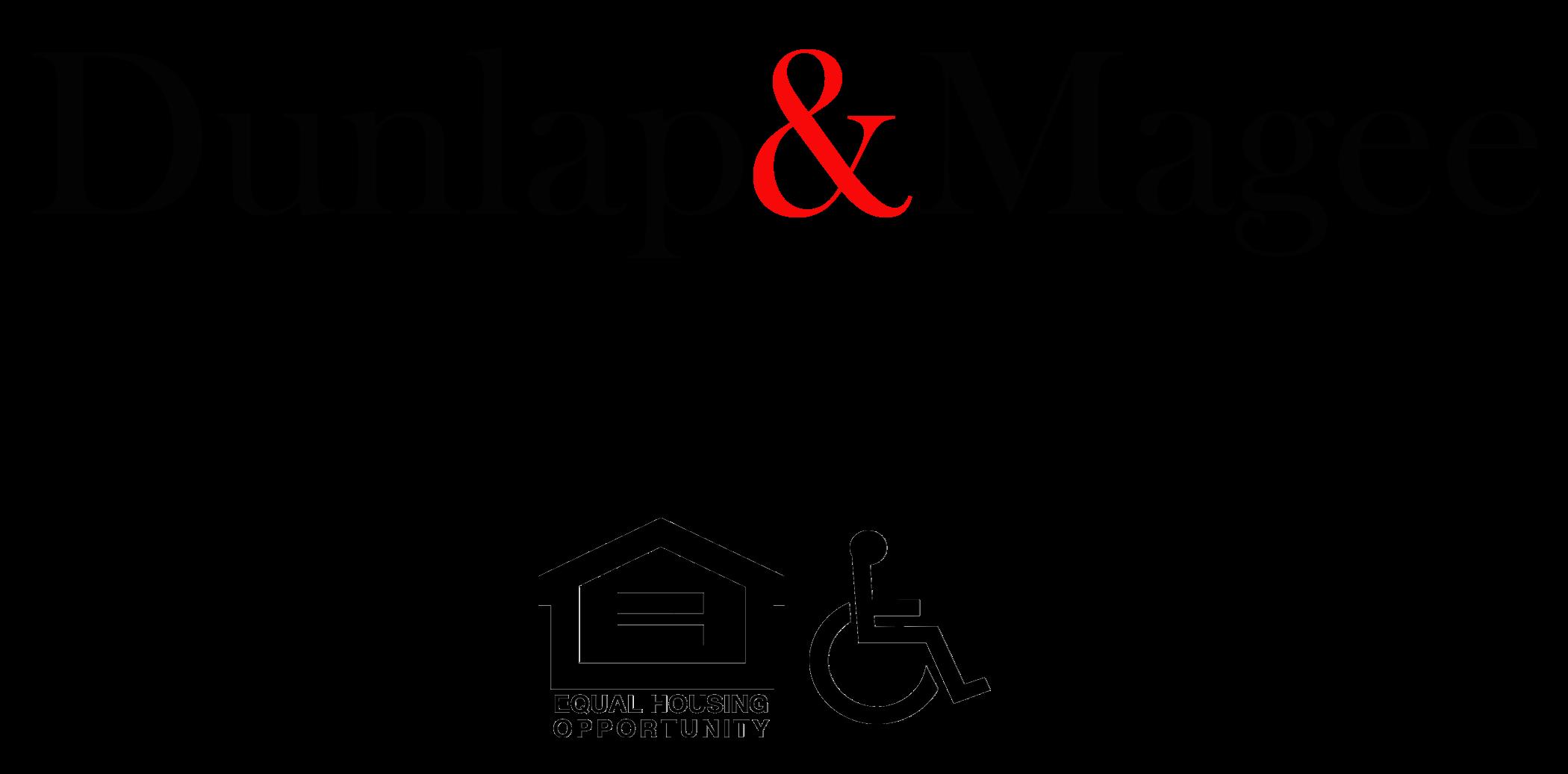 Dunlap & Magee