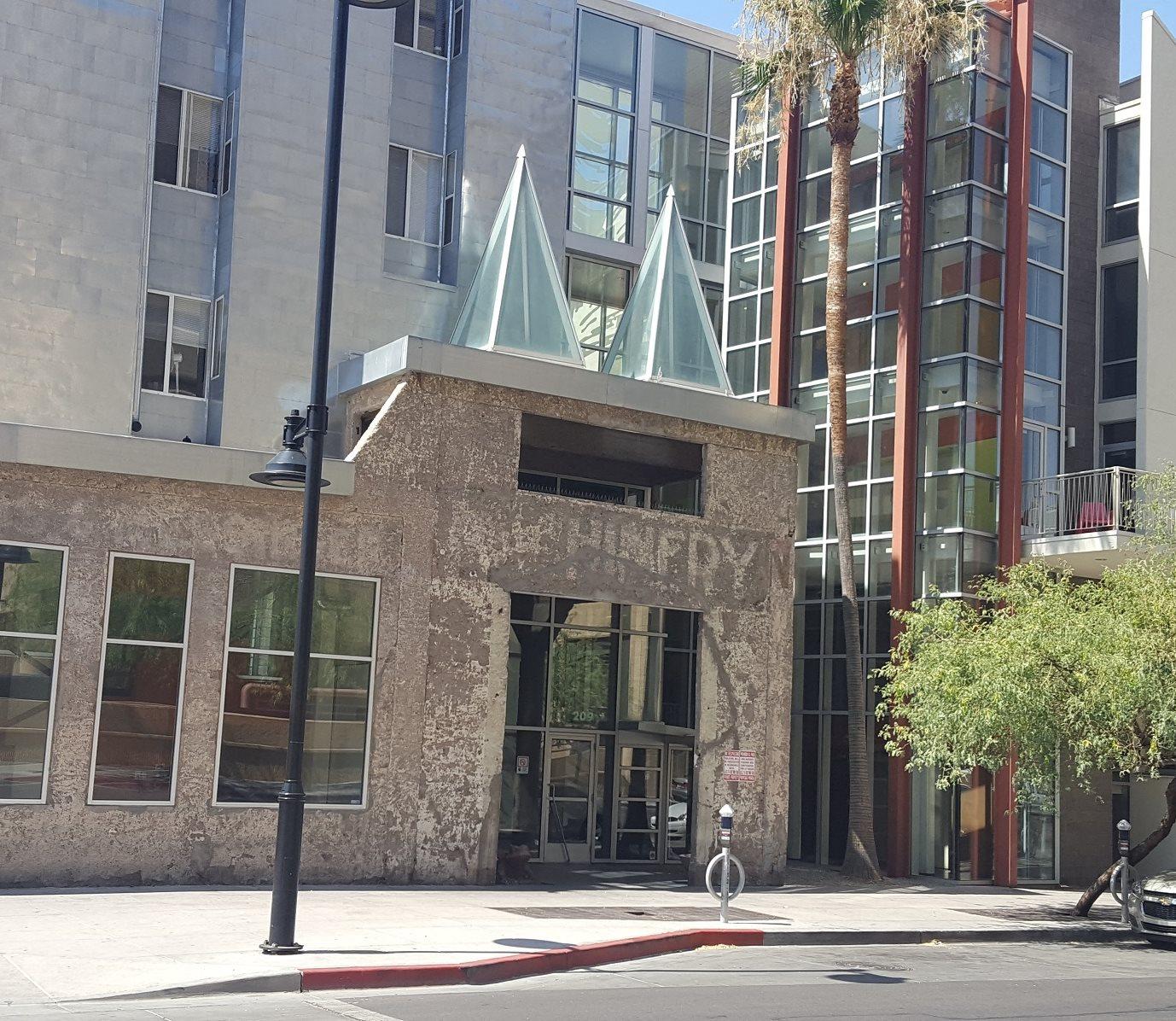 Apartments In Arizona: Apartments In Phoenix, AZ