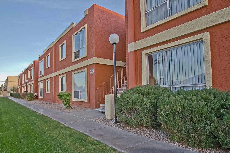 La Terraza   Apartments in Phoenix, AZ