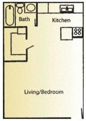 la terraza apartments in phoenix az 85018 rentcaf