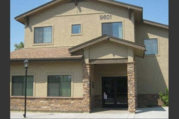 North 17 Apartments, 9601 N  17th Avenue, Phoenix, AZ - RENTCafé