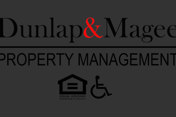 Dunlap And Magee Property Management