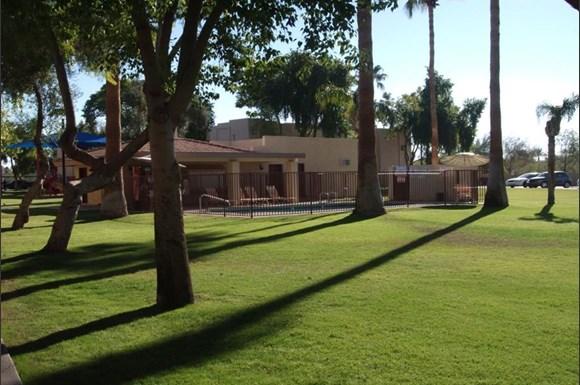 Apartments For Rent Paradise Valley Phoenix Az