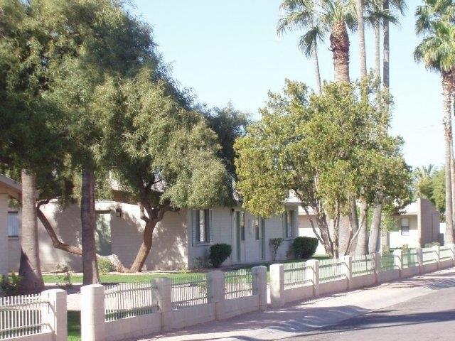 Phoenix photogallery 3