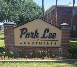 Park Lee Apartments Dunlap & Magee
