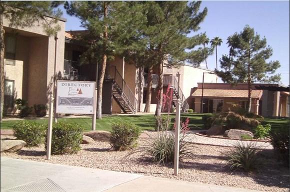 Phoenix Photo Gallery 1