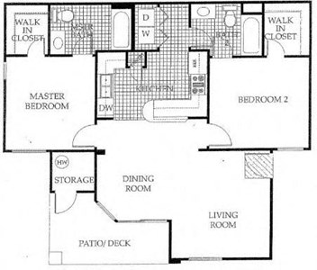 Sun Terrace Apartments eBrochure