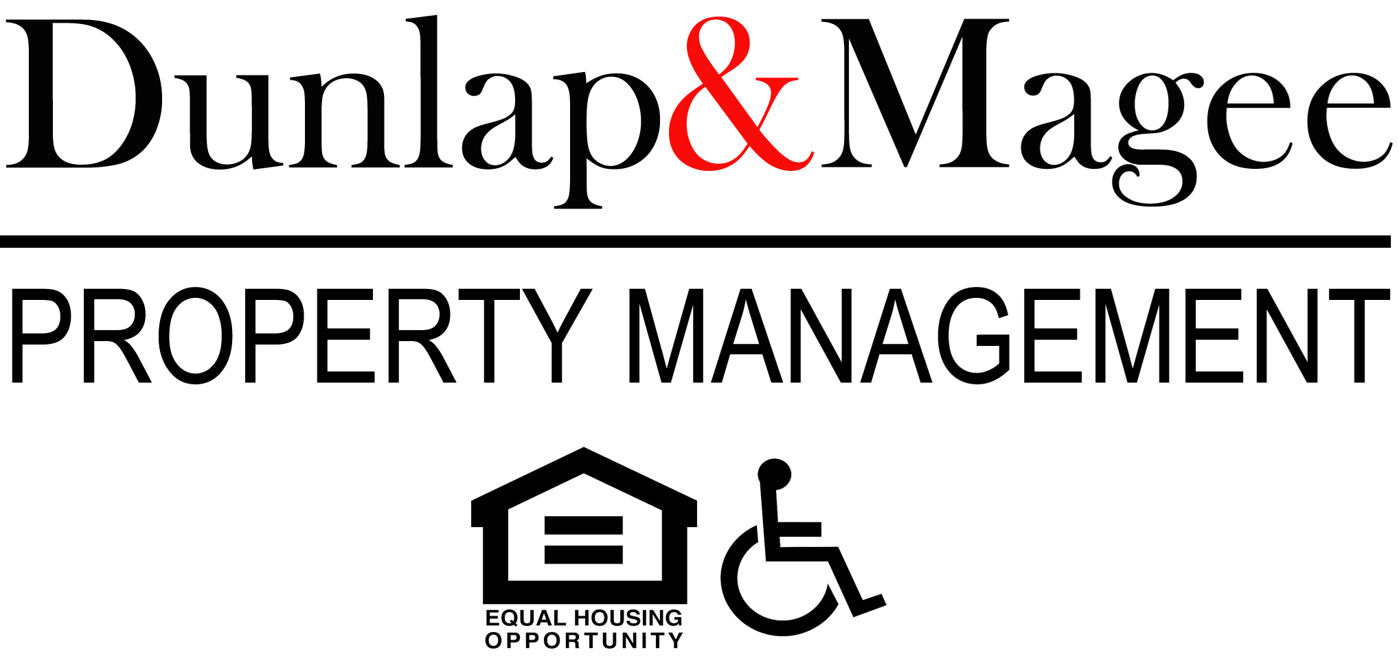 Dunlap & Magee Property Management