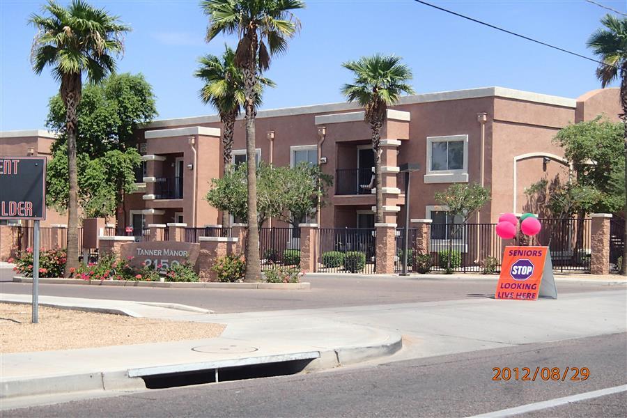 Phoenix photogallery 2
