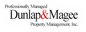 Phoenix Property Logo 19