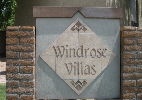 Windrose Villas Community Thumbnail 1
