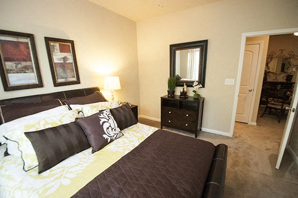 The enclave at pamalee square fayetteville luxury - 1 bedroom apartments in fayetteville nc ...