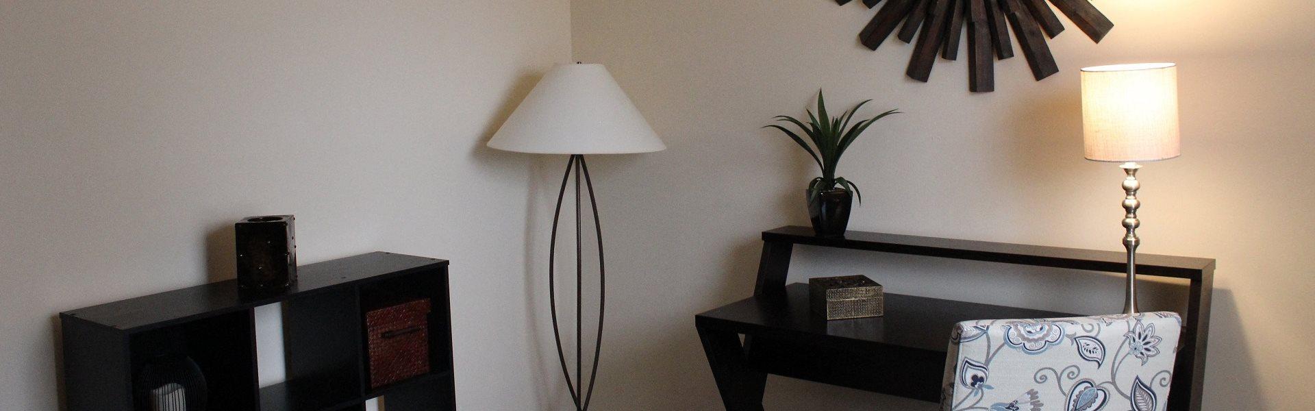 Sister Properties | Greenmar Apartments in Fenton, MO