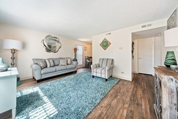 12175 Albrook Dr #1301 1 Bed Apartment for Rent Photo Gallery 1