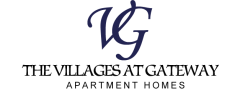Villages at Gateway Logo