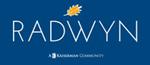 Bryn Mawr Property Logo 39