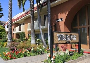 10453 Artesia Blvd Studio-2 Beds Apartment for Rent Photo Gallery 1