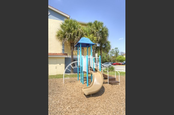 Apartments For Rent In Naples Fl