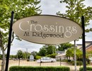 Crossings at Ridgewood Community Thumbnail 1