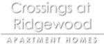Crossings at Ridgewood Property Logo 37