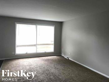 Pet Friendly Apartments in Dolton