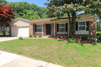 12995 Verwood Drive 3 Beds House for Rent Photo Gallery 1