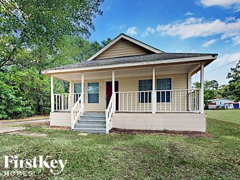 8165 Cheryl Ann Lane 3 Beds House for Rent Photo Gallery 1