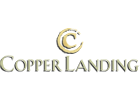 Copper Landing Property Logo 0