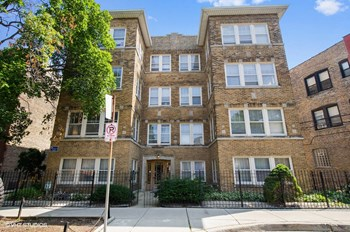 2311 W. Giddings St. 1-2 Beds Apartment for Rent Photo Gallery 1